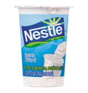 IOGURTE NESTLE NATURAL INTEGRAL 170G