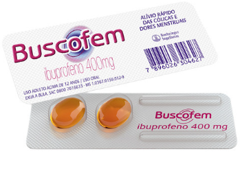 BUSCOFEM CART.C/2COMP