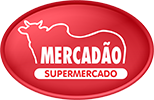 Mercadao Supermercado
