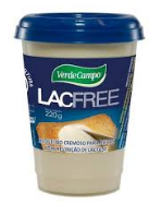 REQUEIJAO CREMOSO VERDE CAMPO LACFREE TD 220G