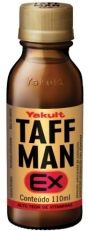 TAFF MAN E YAKULT  110ML