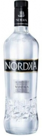 VODKA NORDKA 1000ML